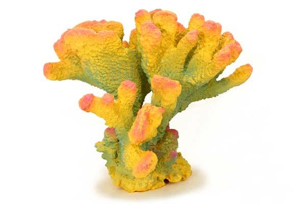 nep146-artificial-coral-aquarium-decoration-2