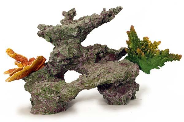nep148-specimen-rock-coral-aquarium-decoration-1