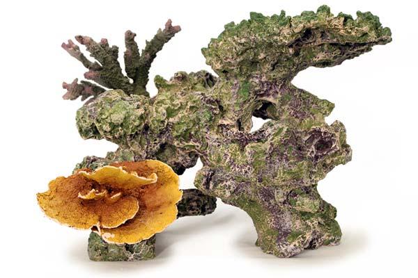 nep149-specimen-rock-coral-aquarium-decoration-1